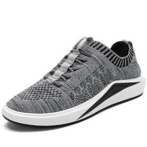 Chaussures Casual - Gris 43