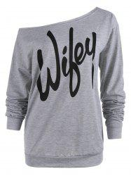 Sweatshirts & Hoodies For Women Cheap Online Sale Free Shipping ...