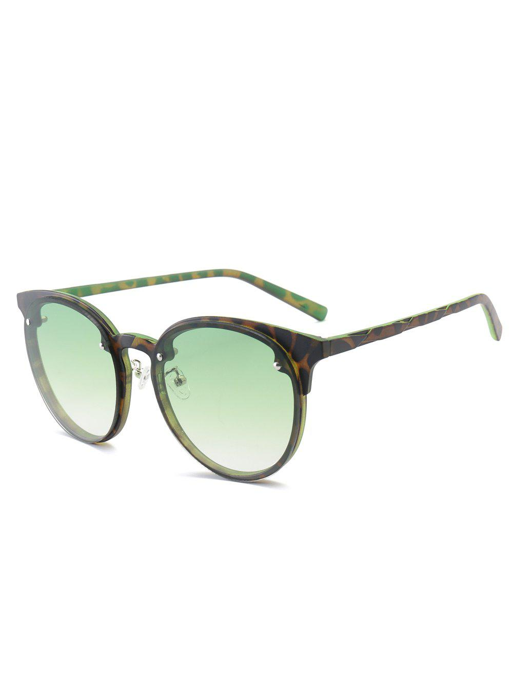 Buy Ombre Anti UV Sunglasses