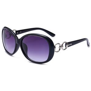 Outdoor Anti UV Sunglasses