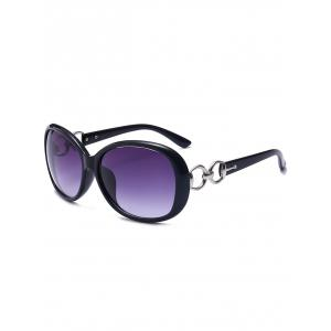 Polarized Anti UV Sunglasses