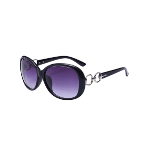 Polarized Anti UV Sunglasses  -
