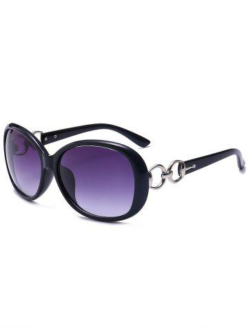 Shop Polarized Anti UV Sunglasses