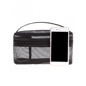 Outil de maquillage Maquillage Cosmetic Bag -