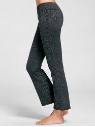 Marled  Yoga Bell Bottom Pants