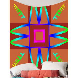 Wall Art Decor Unique Design Hanging Tapestry -