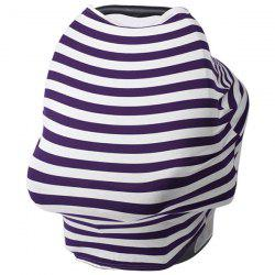 Breastfeeding Nursing Scarf