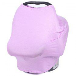 Breastfeeding Portable Nursing Cover Scarf