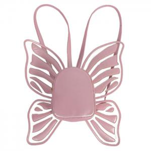 Novelty Butterfly Wing Backpack -