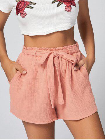 Best Pockets Shorts
