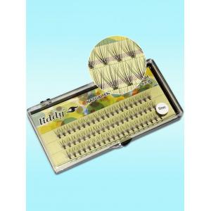 10MM Grafting False Eyelashes -