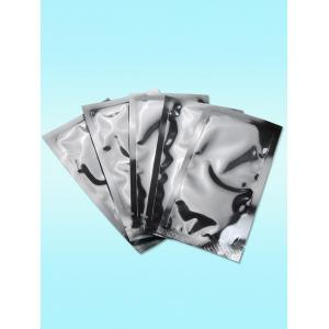 Deep Cleansing Blackhead Removal Nose Pore Strips -