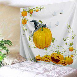 Halloween Decoration Bedroom Wall Art Tapestry