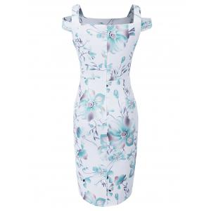 Robe Bodycon -