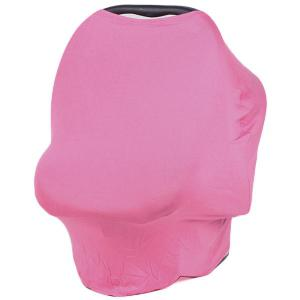 Breastfeeding Portable Nursing Cover Scarf -