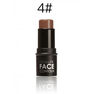 Water Proof Facial Makeup Contour Pen Stick - #02