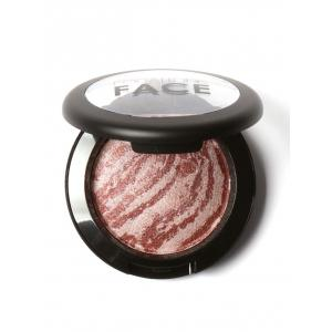 Soft Mineral Waterproof Blusher Palette -