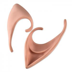 Pair of Halloween Party Accessories Elf Ears -