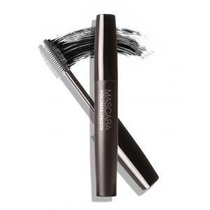Long Lasting Not Dizzy Waterproof Mascara