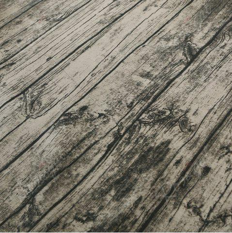 Cheap Original Wood Texture Kitchen Decor Table Cloth - W55 INCH * L71 INCH WOOD Mobile