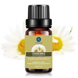10ml Premium Therapeutic Chamomile Aromatherapy Essential Oil - GRASS GREEN