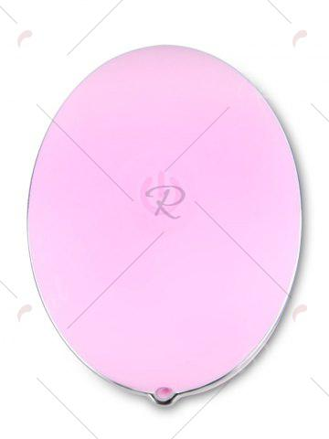 Buy Deep Pore Skin Cleansing Silicone Face Massage Instrument - PINK  Mobile