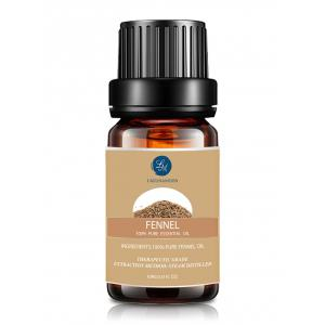10ml Fennel Messgae Aromatherapy Essential Oil