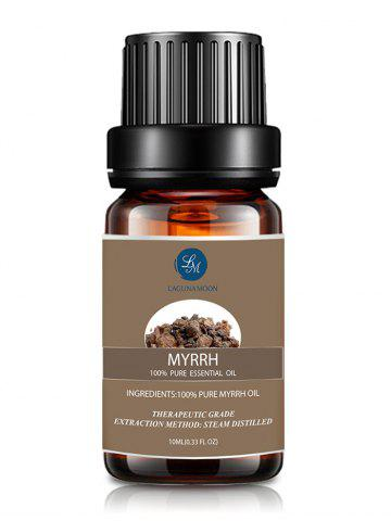 Buy 10ml Natural Myrrh Massage Essential Oil - DUN  Mobile