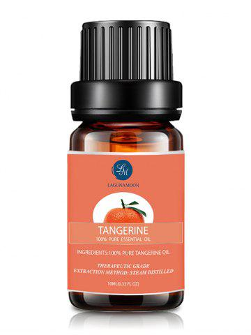 10ml Tangerine Premium Therapeutic Essential Oil Rouille