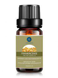 10ml Premium Therapeutic Frankincense Essential Oil - OLIVE GREEN