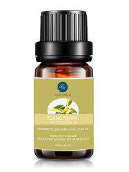 10ml Natural Ylang-Ylang Aromatherapy Essential Oil -