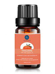 10ml Tangerine Premium Therapeutic Essential Oil - Rouille