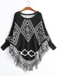 Plus Size Sweaters & Cardigans For Women | Cheap Pullovers ...