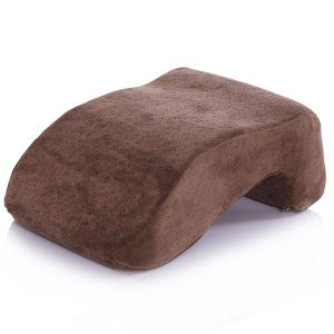 Office Desk Chair L Shaped Nap Pillow