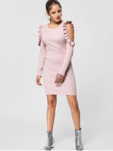 4e8ee876019aa6 Sweater Dresses For Women Cheap Sale Online Free Shipping