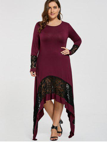 5e6621d66a67e Claret Color Dress - Free Shipping, Discount and Cheap Sale ...