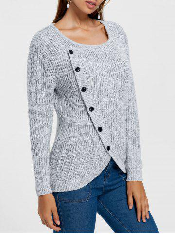 http://www.rosegal.com/sweaters/single-breasted-overlap-formfitting-sweater-1303916.html