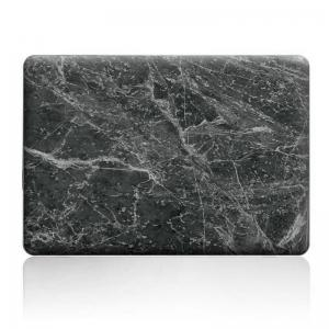 Marble Printed Protective Case for MacBook -