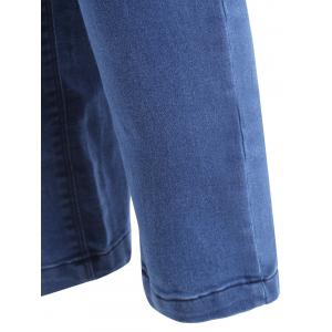 Abercrombie and Fitch - Bleu 5XL
