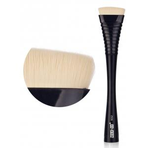 1PCS Makeup Blush Brush - DEEP BLUE
