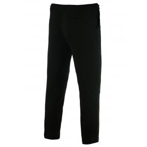 Casual Drawstring Waist Neuf Minutes of Pants - Noir 30