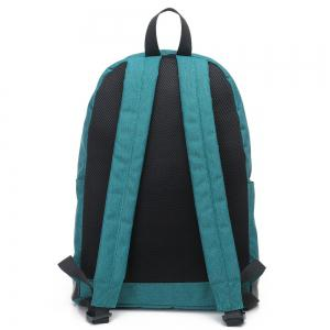 Pencil Bags and Padded Strap Backpack - COASTAL VERTICAL