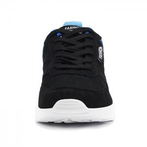 Lightweight Breathable Mesh Jogging Sports Sneakers -