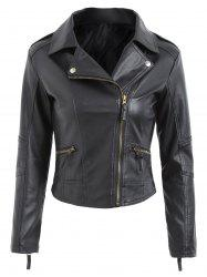 Jackets For Women, Cheap Winter Jackets Online Free Shipping ...