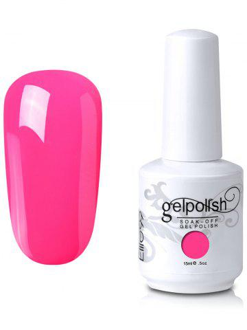 Elite99 15ML UV LED Soak-off Gel Polish Nail Art