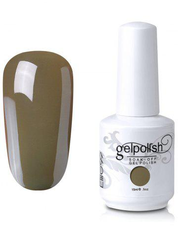 Online Elite99 Soak Off UV LED Multicolor Gel Nail Polish - #02  Mobile