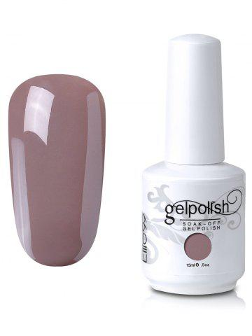 Latest Elite99 Soak Off UV LED Multicolor Gel Nail Polish #03