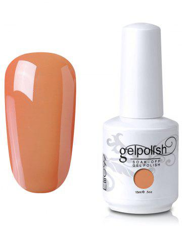 Fashion Elite99 Soak Off UV LED Multicolor Gel Nail Polish