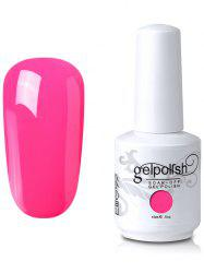 Elite99 15ML UV LED Soak-off Gel Polish Nail Art -