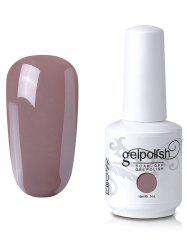 Elite99 Soak Off UV LED Multicolor Gel Nail Polish -